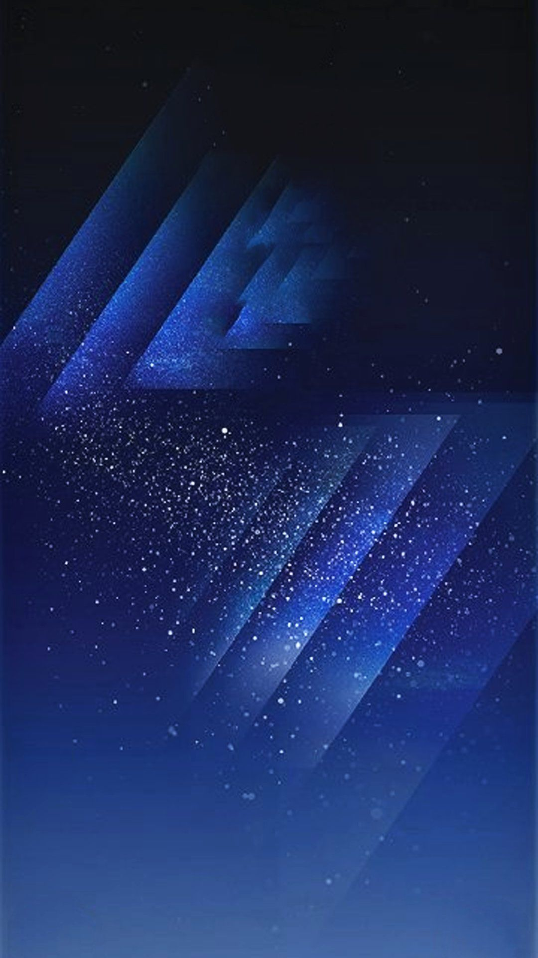 Galaxy Black And Blue Wallpaper Android Download In 2020 Galaxy S8 Wallpaper Galaxy Phone Wallpaper Samsung Galaxy Wallpaper