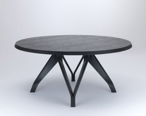 WOW table by Lema - Italy wow! mesas Pinterest