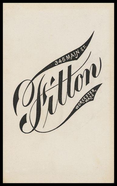 fitton