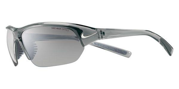 Nike Skylon Ace Dark Cinder Sunglasses