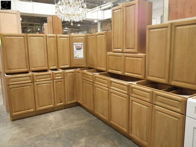 Absolute Auctions Realty Kitchen Set Cabinet Kitchen Cabinets Kitchen