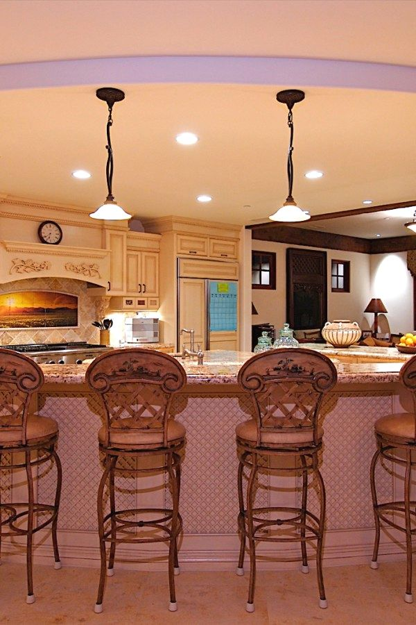 Awesome kitchen lighting fixture plans to complete the spa in your loft ideas design no decor also rh pinterest