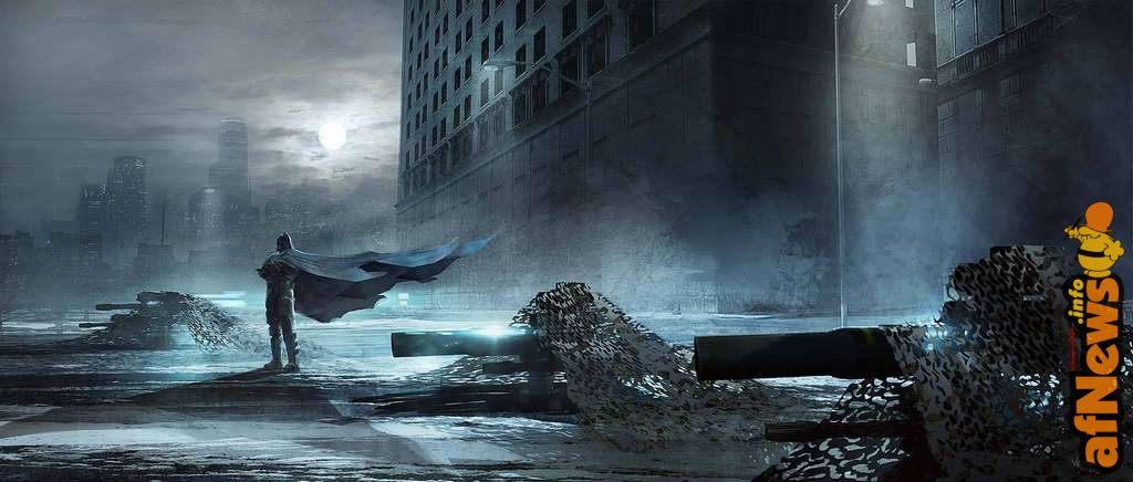 "New ""Batman v Superman"" Concept Art; Tyrese Still Has ""Shot"" at Green Lantern - http://www.afnews.info/wordpress/2016/03/26/new-batman-v-superman-concept-art-tyrese-still-has-shot-at-green-lantern/"