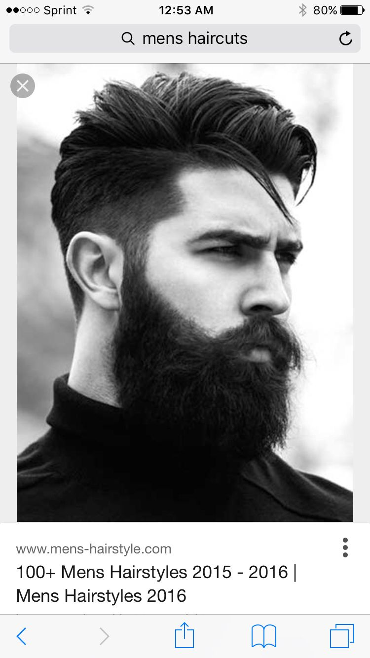 Hipster men haircut pin by kelly hawkins on scrumptious  pinterest