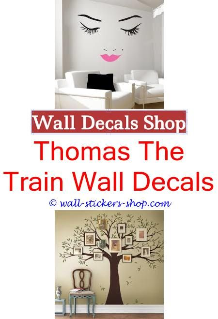 marilyn monroe wall decals captain america sheild wall decal - wall ...
