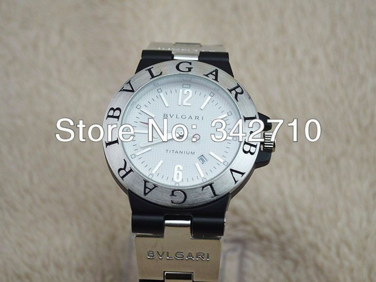 FREE SHIPPING WORLDWIDE - New Fashion Sports Watches Military Fashion Quartz Watch Sports Wristwatches Lovers For Men