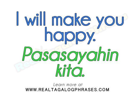 Home Page Filipino Words Tagalog Words Filipino Quotes