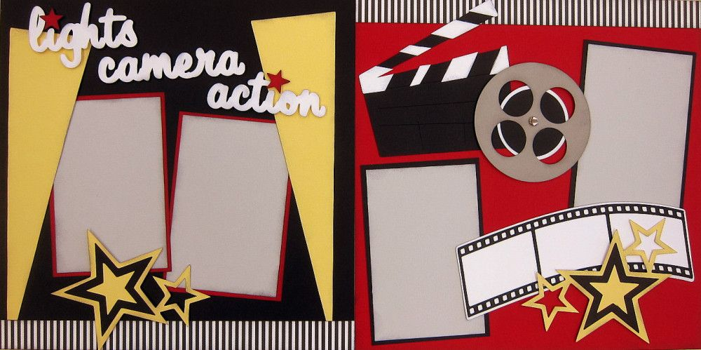 Do it yourself scrapbook pagekit 700 little boy pinterest fondos do it yourself scrapbook pagekit 700 solutioingenieria Image collections