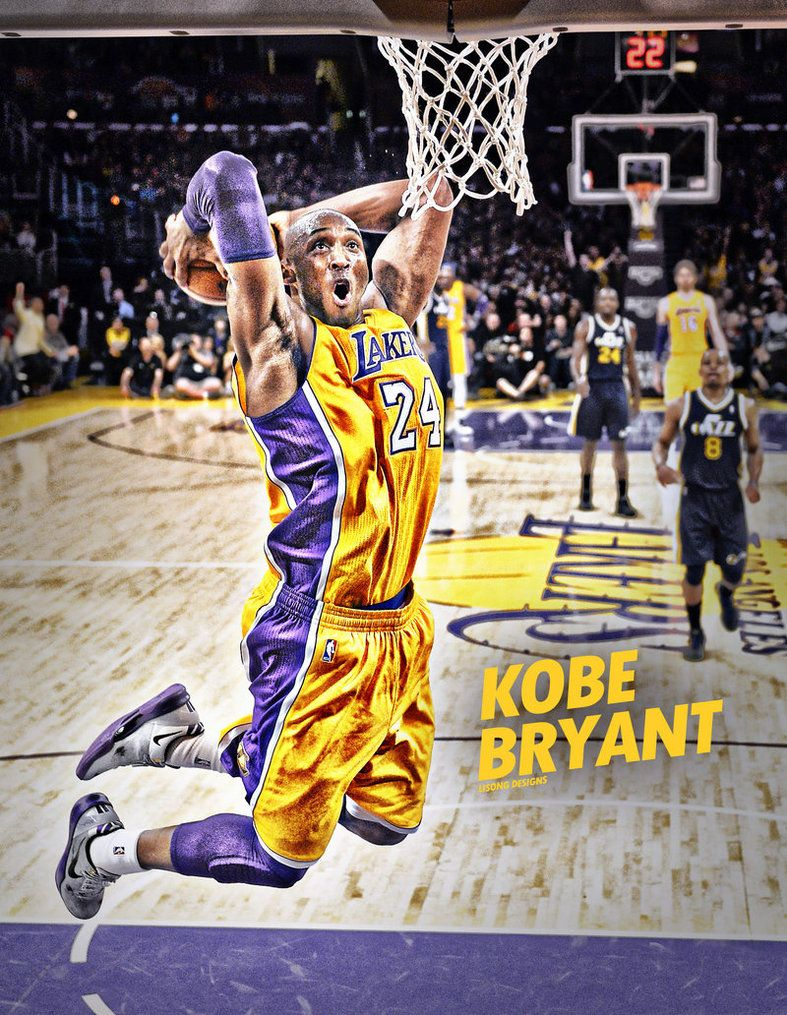 Cool Wallpaper Logo Kobe Bryant - 130997c02a78df043c21c0b53ab22d0b  Graphic_573977.jpg