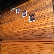 Penofin Design Ideas Pictures Remodel And Decor Cedar Siding Cedar Posts Panel Siding