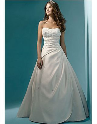 Wedding dresses | Wedding dresses UK | Cheap Wedding gowns dresses ...