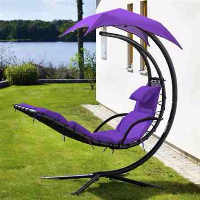 Dau0027Core Dream Chair Http://1.2.3.11/bmi/content