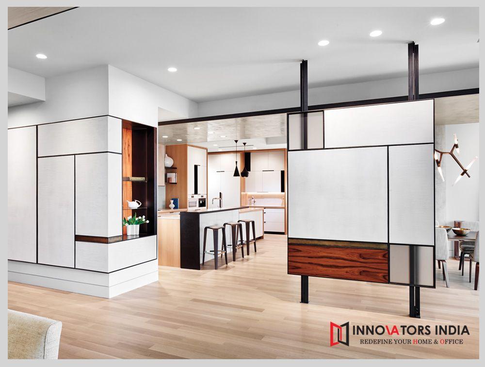 Office Interior Design Firm In Delhi Altitude Design India Office Interior Design Office Interior Design Modern Corporate Interior Design
