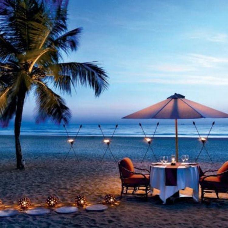 Here we present you the List of the Beaches you must visit in your Trip to Goa. #TourTravelWorld #Beaches #Tourist #GoaTrip #Goa #TriptoGoa #Seafood #GoaTour #Beachside #TourPackages #India #HolidayPackages #GoaTourism #GoaBeach #Goan #Travel #GoaExplore #GoaVibes #GoaTourPackages #GoaBlog #GoaBlogger #GoaIndia #GoaLife #BeachLife #TravelPhotography #TravelBlogger #GoaTravel #Travelgram #Sunset