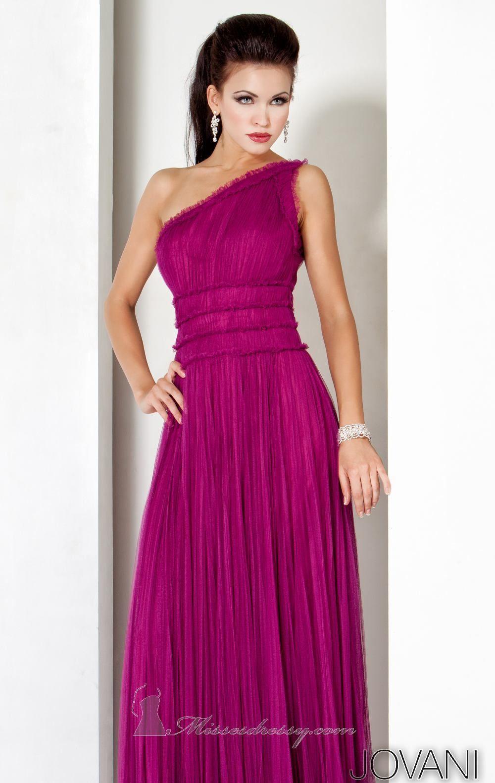 Hermosa Vestido De Novia Glam Ideas Ornamento Elaboración Festooning ...