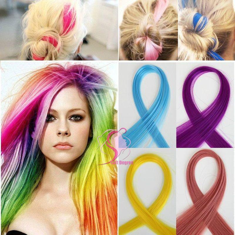 Jingleshhumanhair supply top quality hair products: #