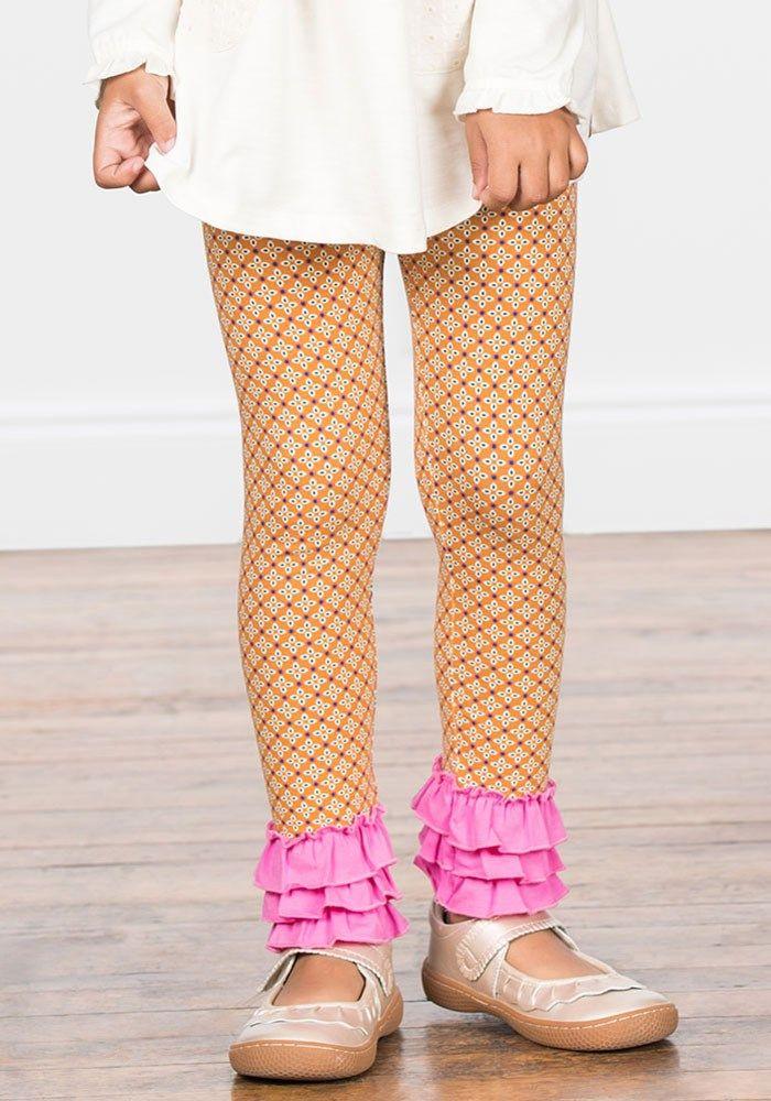 21b1e6b4778c2 Pretend Today Leggings - Matilda Jane Clothing | Matilda Jane ...