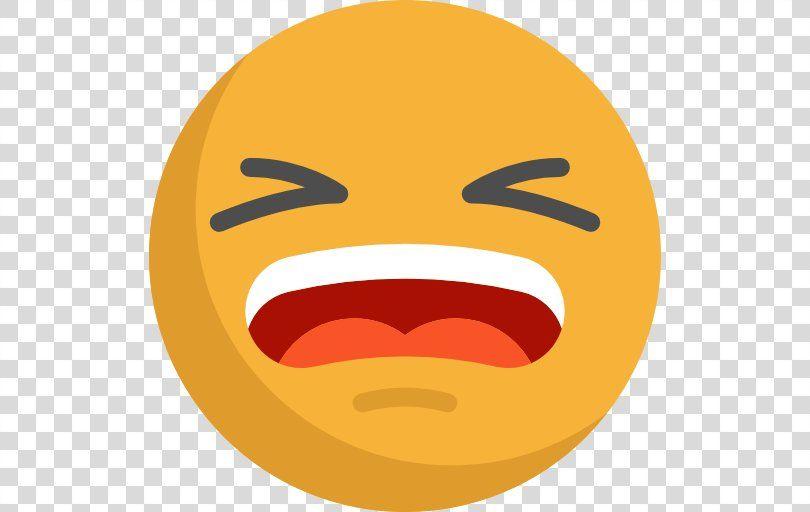 Face With Tears Of Joy Emoji Gif Laughter Emoticon Png Clipart Apple Color Emoji Blue Computer Wallpaper Crying Emoji Free Pn Tears Of Joy Emoticon Emoji