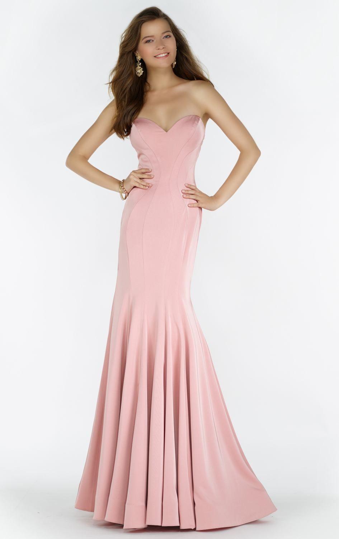 Alyce Paris 6795 | Bodycon Prom Dress | Bodycon Prom Dresses ...