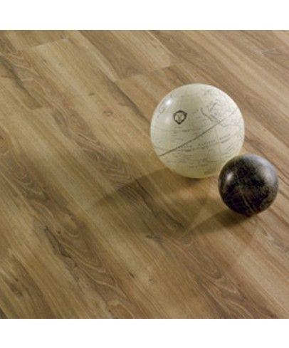 Feuchtraumlaminat #Laminat nur 16,49\u20ac/m² → Feuchtraum-Laminat EPI D - laminat in küche verlegen