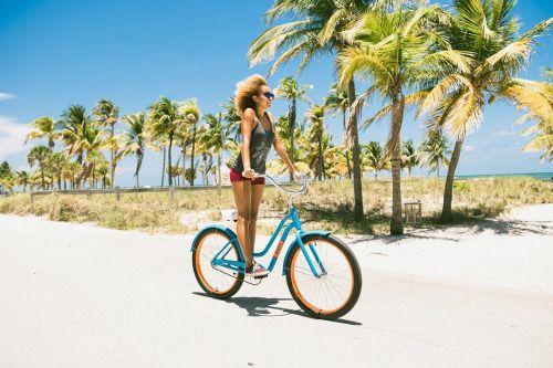 Bikes bridges Beer • Life is a beautiful ride #ShowUsYourSun...