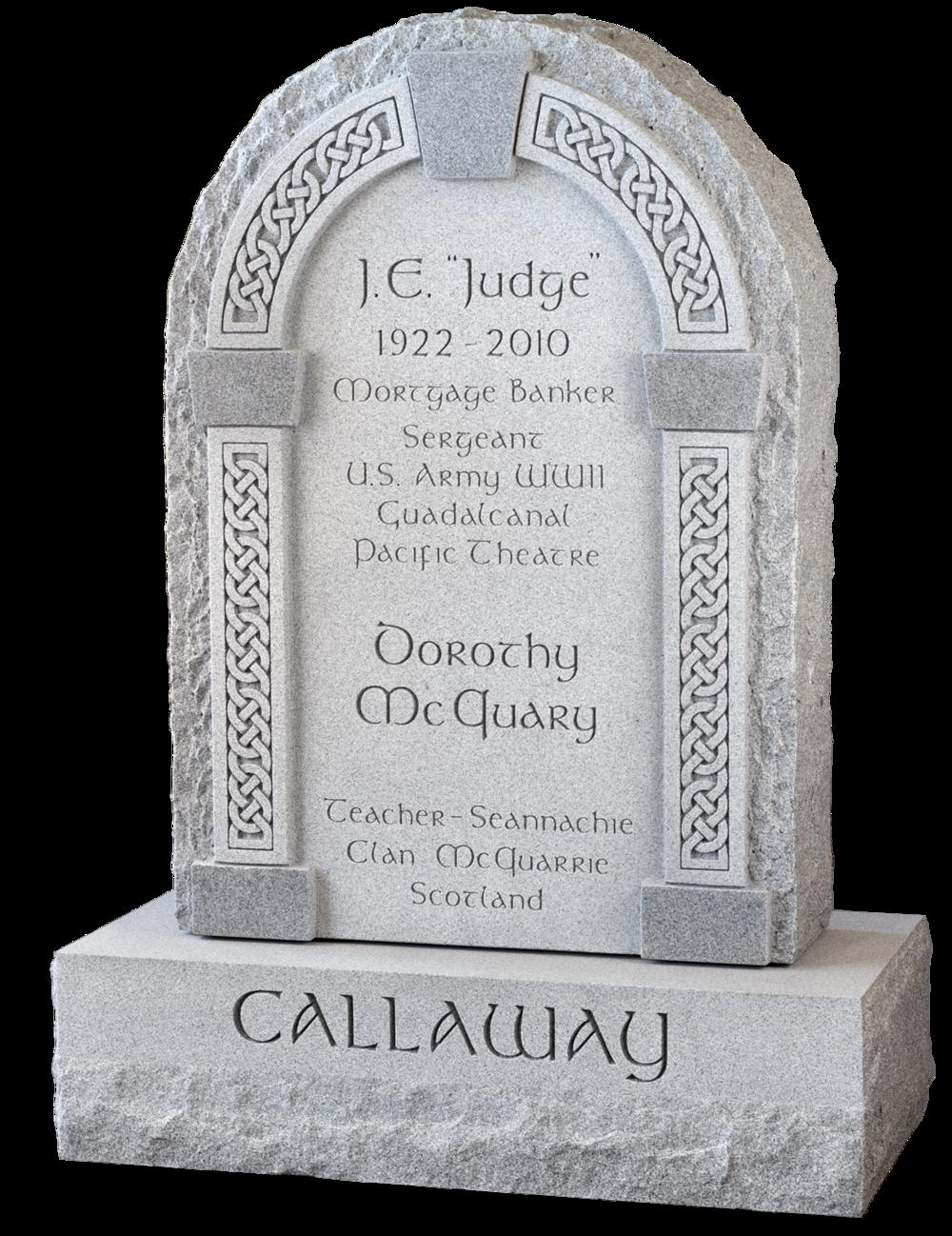Gravestone Png Image Gravestone Headstones Cemeteries