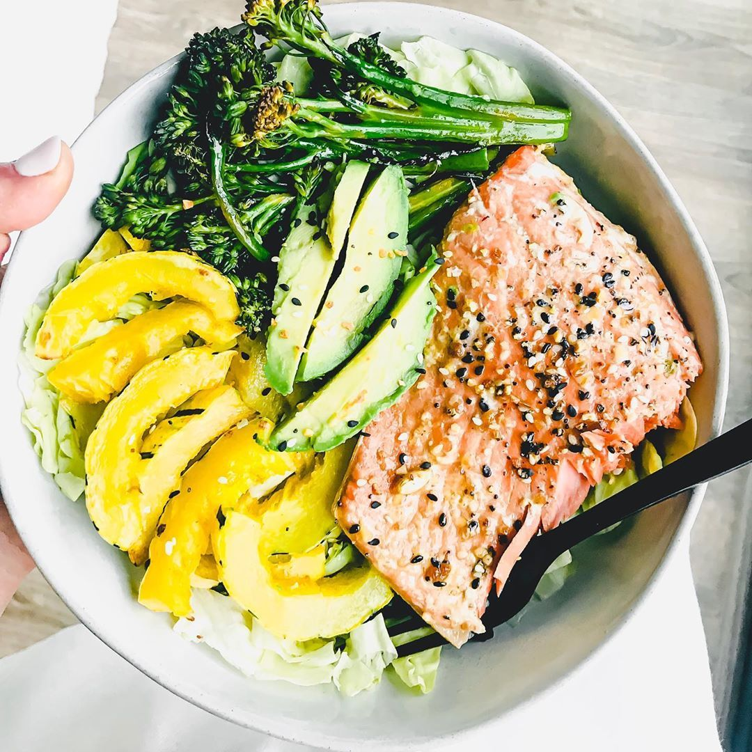 home cooked paleo diet receipes