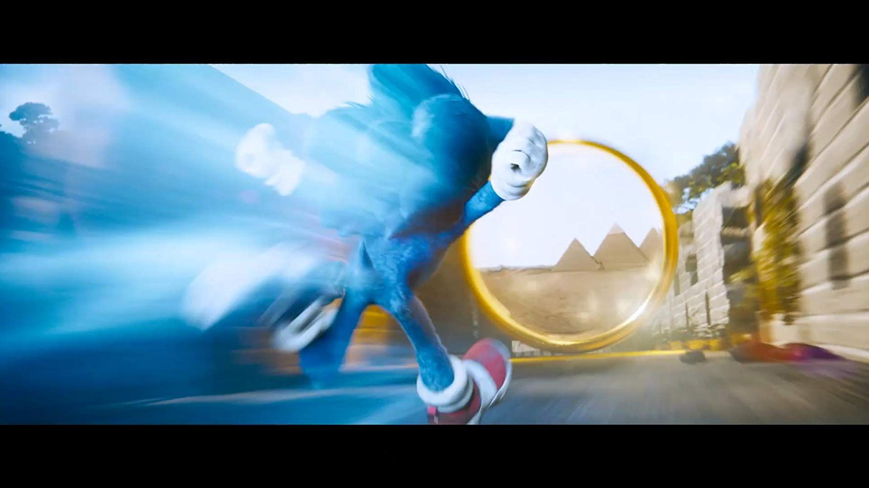123movies Sonic The Hedgehog Full Online Free Hedgehog Movie Sonic The Hedgehog Sonic
