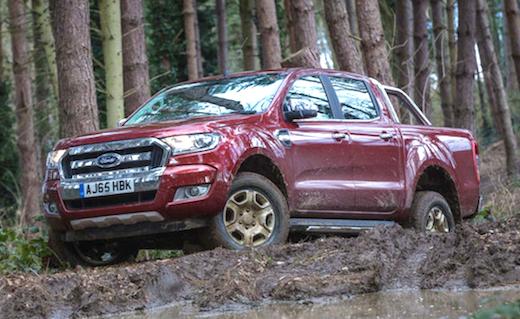 2019 ford ranger msrp 2019 ford ranger price 2019 ford ranger rh pinterest com