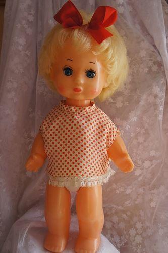 Детский сад. Старшая группа - Бэйбики   Куклы, Детство ...