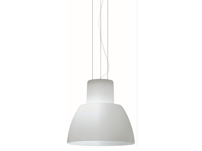 Lorosae pendant lamp design by lvaro siza vieira 1999 lighting lorosae pendant lamp design by lvaro siza vieira 1999 aloadofball Gallery
