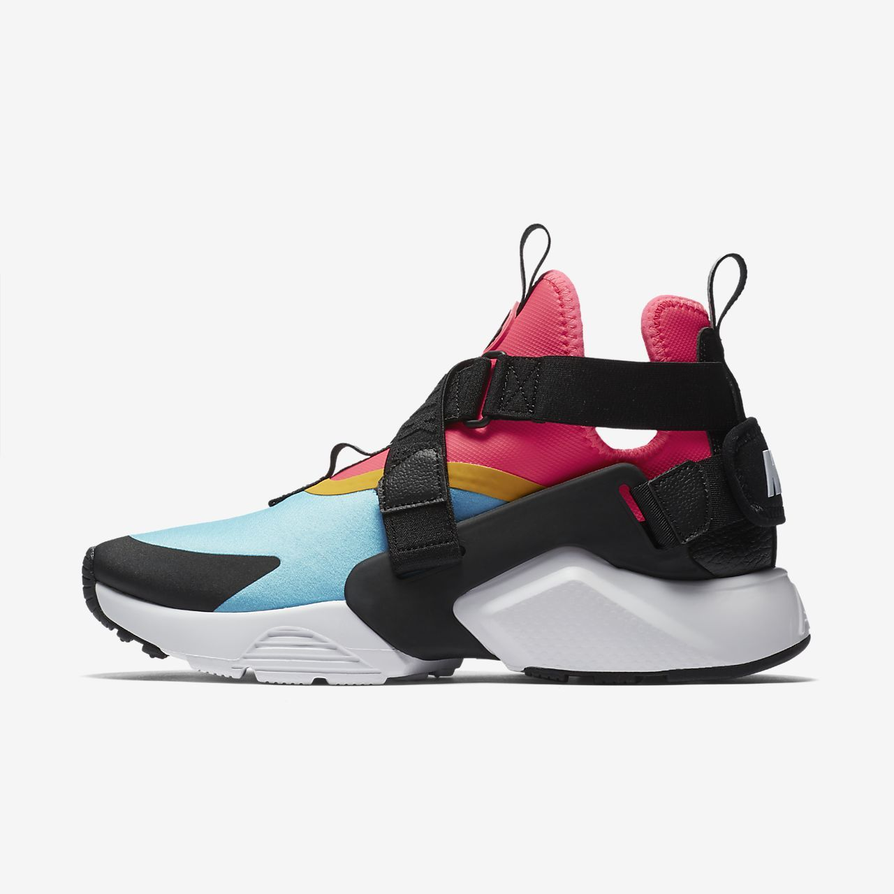 Chaussure Nike Air Huarache City pour Femme