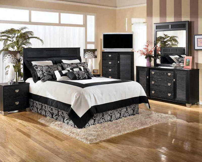 tween girl bedroom ideas with hardwood floors kids room modern rh pinterest com