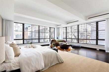 61 Fifth Avenue Unit RESIDENCE1 Manhattan NY | Douglas Elliman