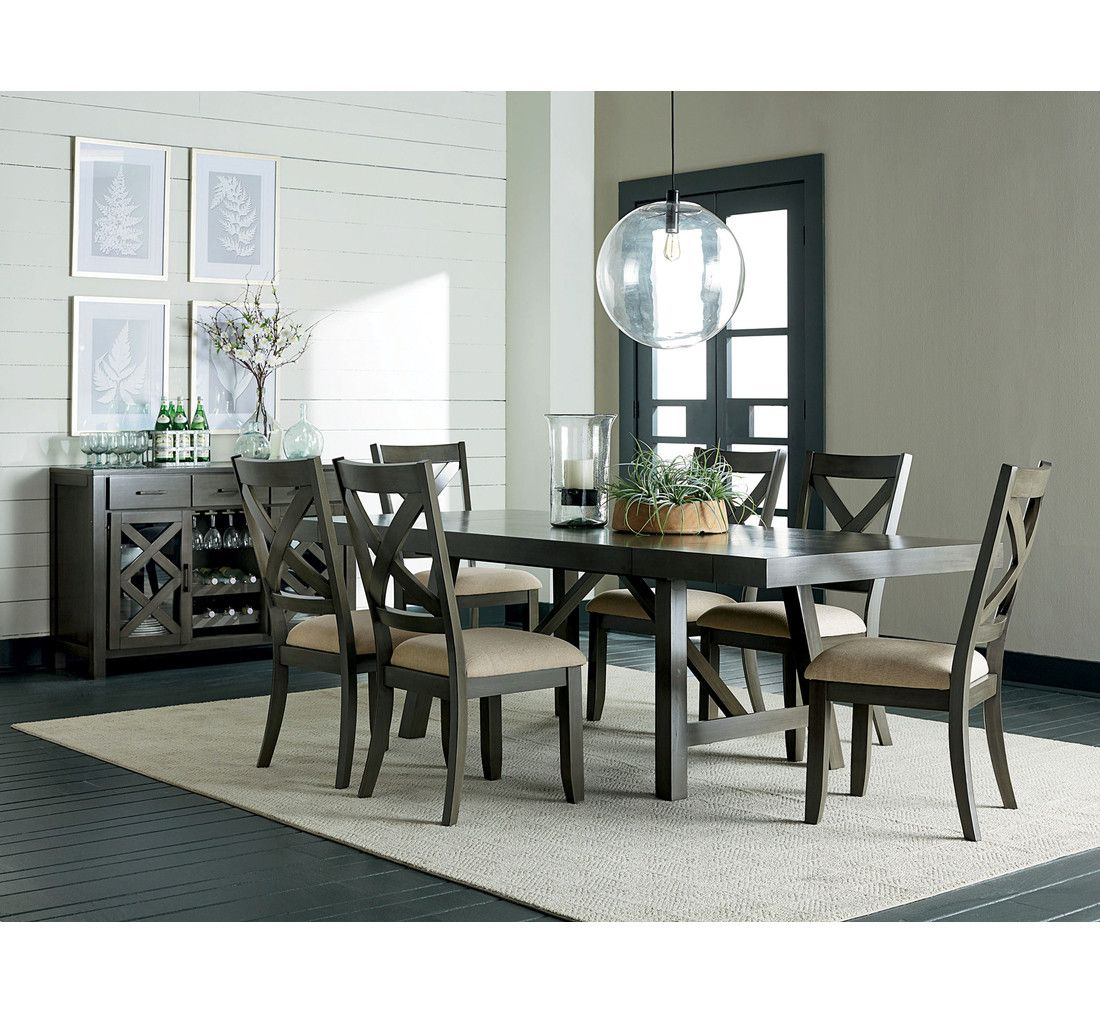 2018 Dining Chairs Dallas