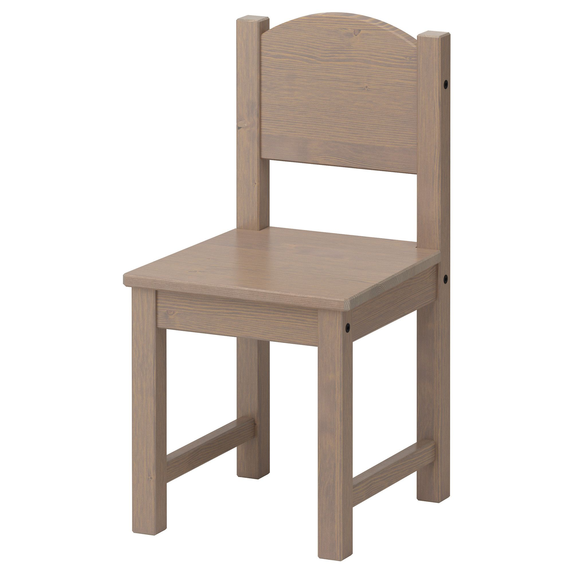 ikea playroom furniture. SUNDVIK Children\u0027s Chair - Gray-brown IKEA~Boy\u0027s Nursery $19.99 Each W11\ Ikea Playroom Furniture C