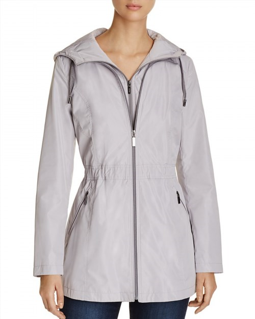 168.00$  Buy now - http://vinfv.justgood.pw/vig/item.php?t=rs1zxy6689 - Laundry by Shelli Segal Windbreaker 168.00$