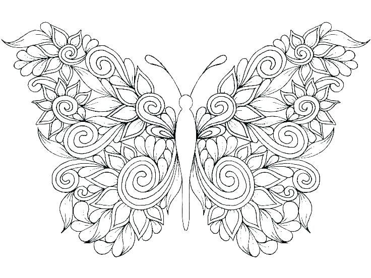 Pin By Billy Spiker On Cricut Butterfly Coloring Page Mandala Coloring Pages Mandala Coloring