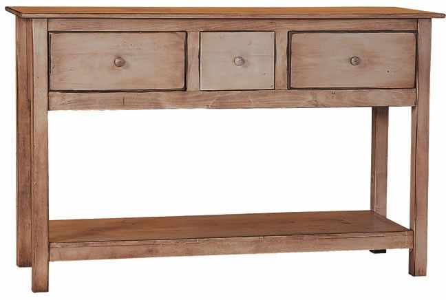 Amish Made Huntboard In Pine Wood Solid Wood Dining Room Huntboard Pine Furniture
