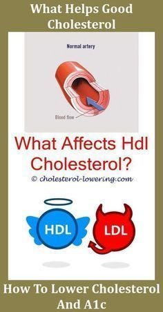 goodcholesterollevels is garlic good for blood pressure and rh pinterest com