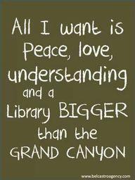Library - http://pinliterati.com/library-3/