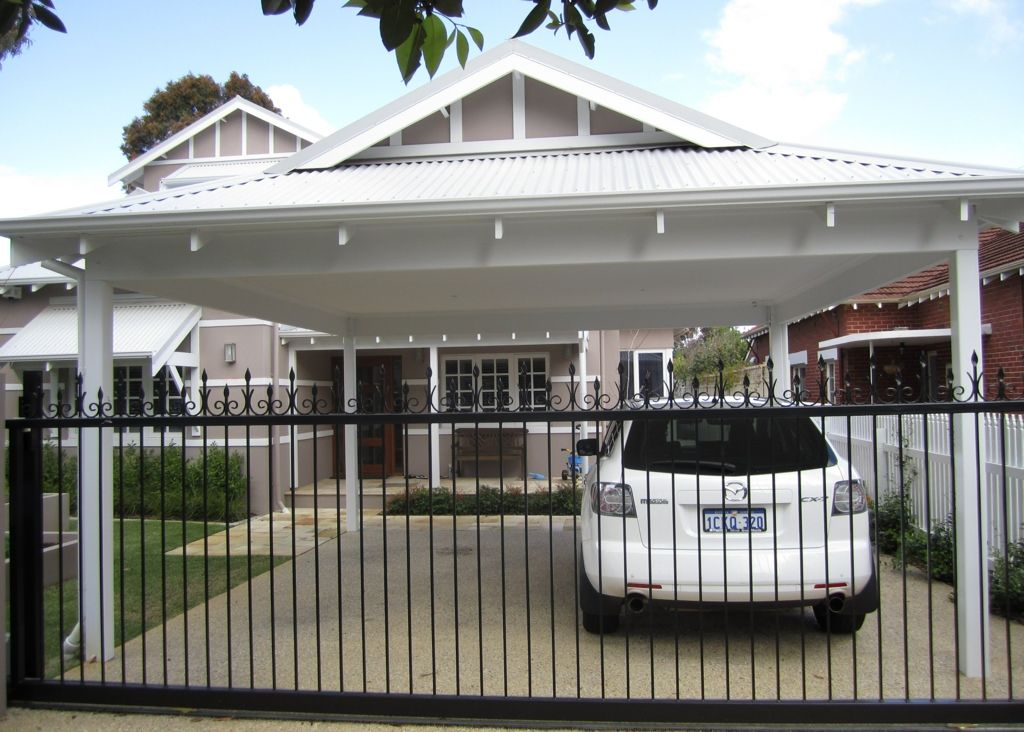 carport ideas attached to house things i like in 2019 pinterest rh pinterest com