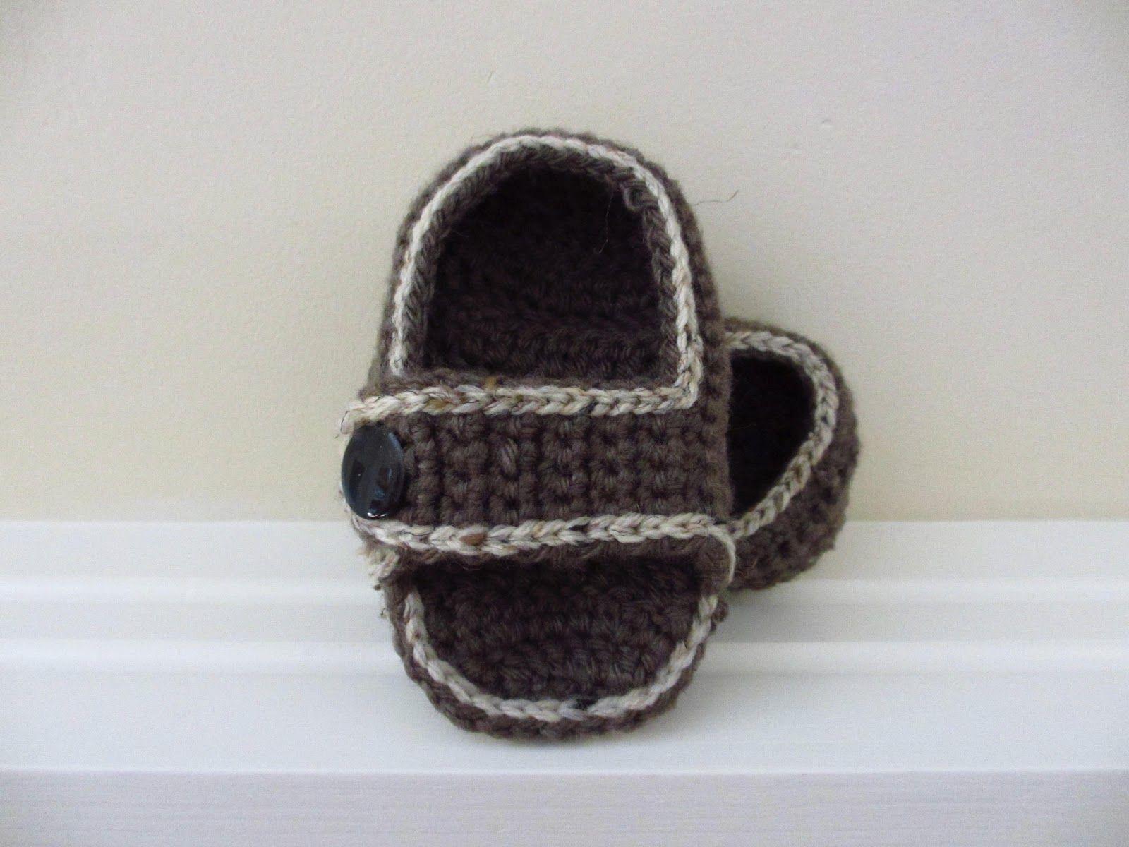 Jays boutique blog free pattern comfy toddler sandals oh jays boutique blog free pattern comfy toddler sandals bankloansurffo Gallery