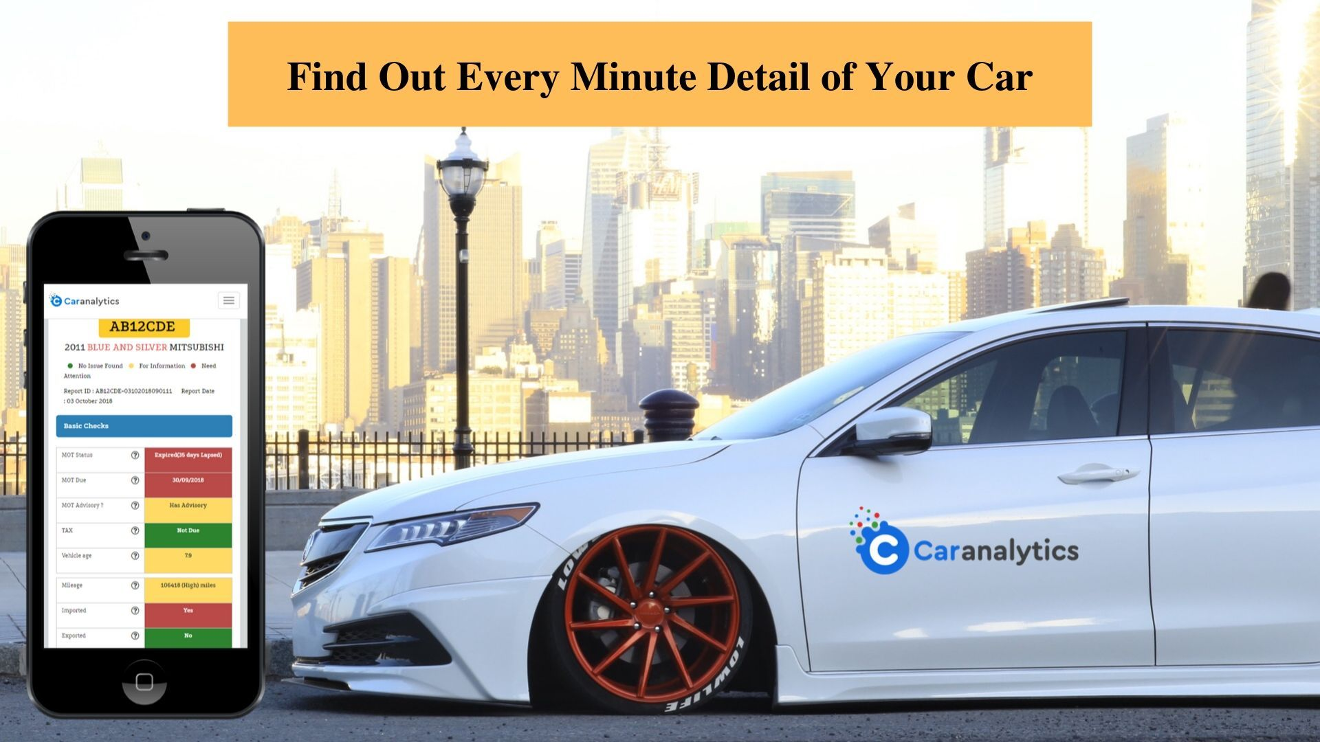 Ultimately To Decrease The Valuation Of The Used Motor Completely Depends On The Past History Of It Visit Car Analytics To Reveal Them Free Cars Car History