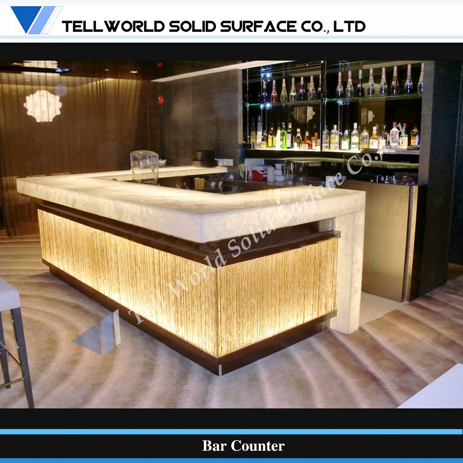 Ref Home Bar Dimensions Sections Lights. Design #homebar #