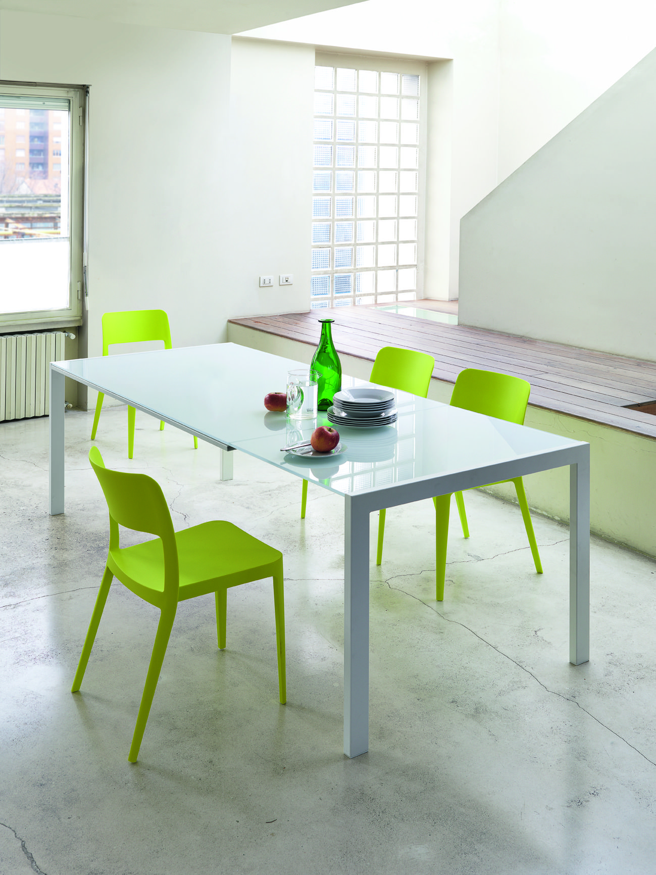Tables Extendable Dining Table Italian Dining Table Dining Table