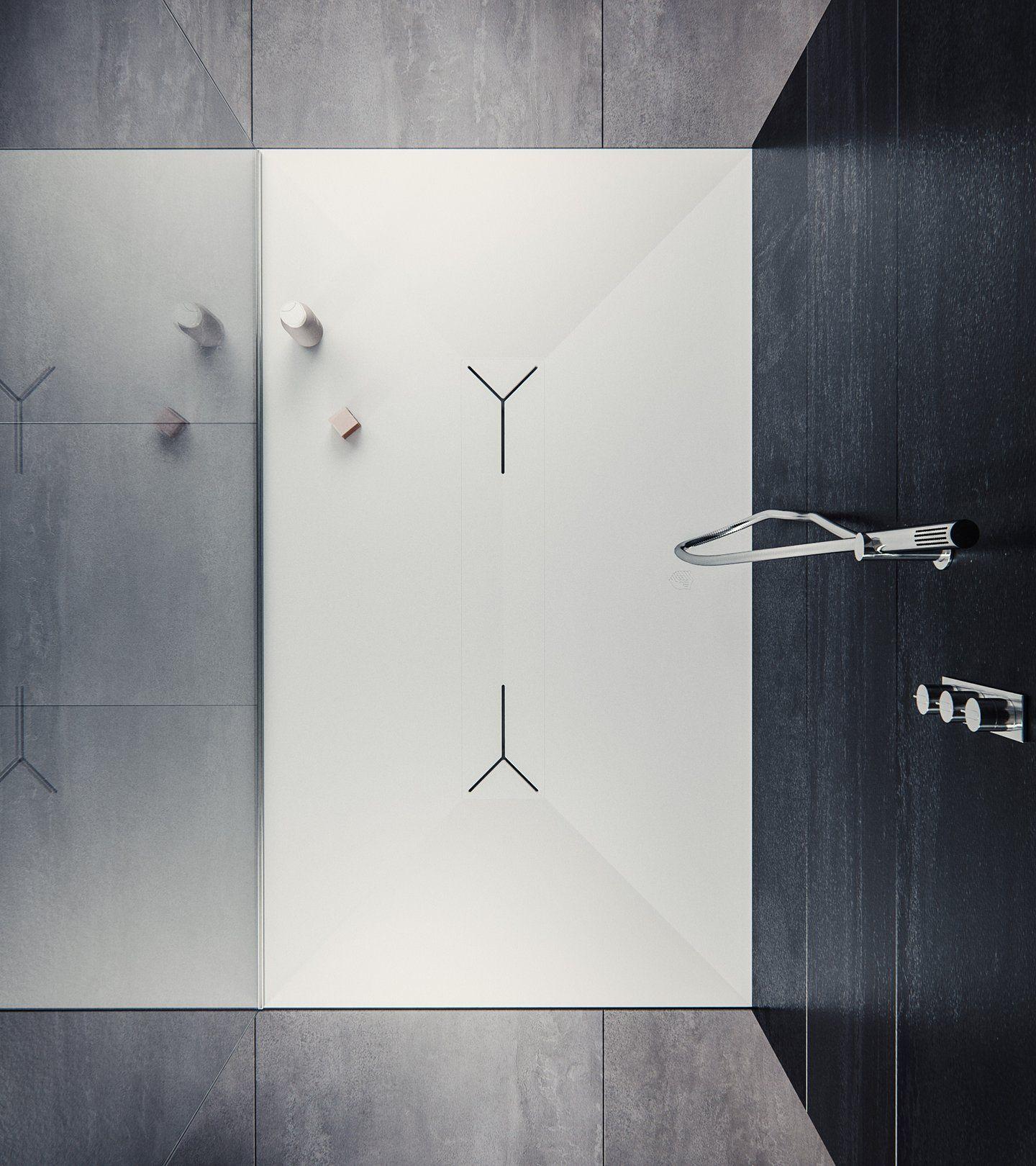 Monolit Sh01 Contemporary Bathroom Sinks Modern Small Bathrooms
