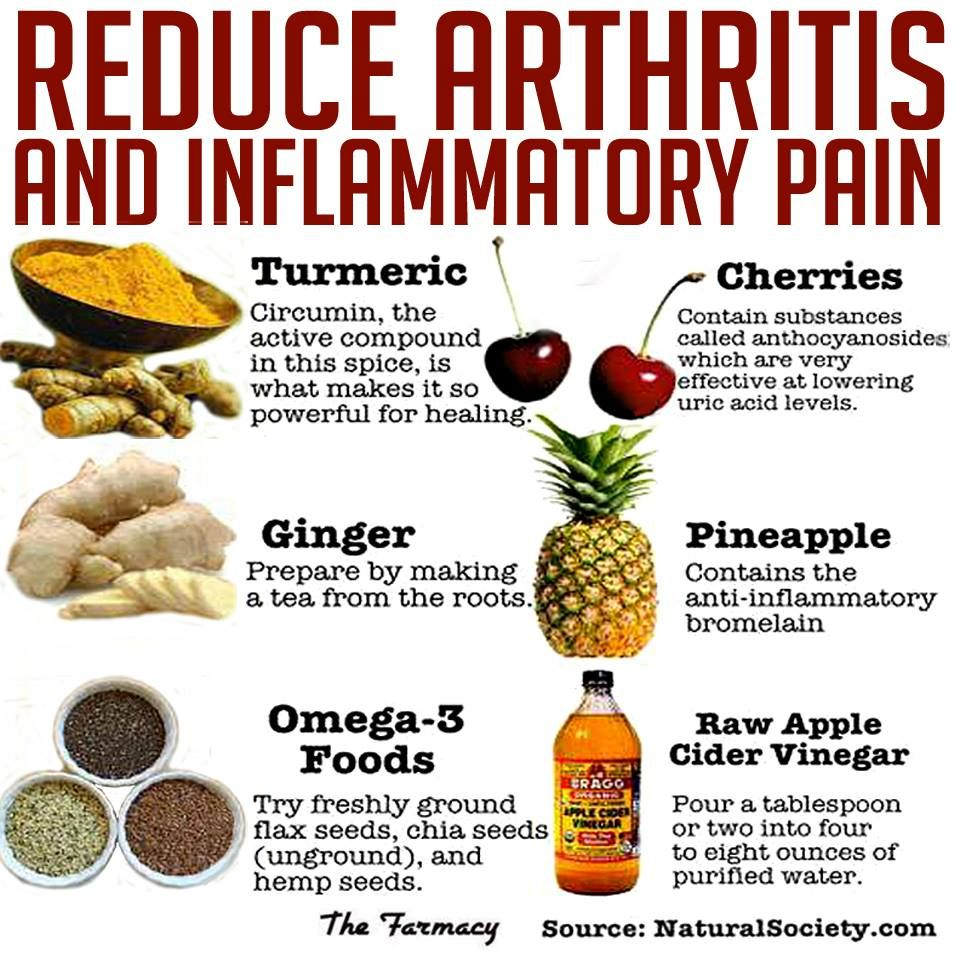 Inflammatory Foods Cause Discomfort Heart Conditions And Degenerative Diseases Such As Arthritis If Not Treated And Prevented