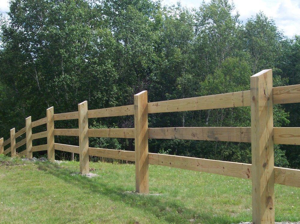 Fencing Livestock 101 Livestock Fence Cattle Panel Fence Cattle Panels