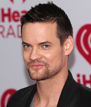 """With """"Nikita"""" entering its fourth and final season, star Shane West landed a new starring role on another drama, WGN America's """"Salem."""""""